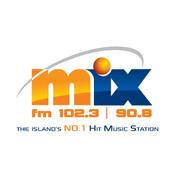 Mix FM 102.3