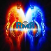 Royalmusic Rádió
