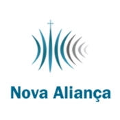 Rádio Nova Aliança AM