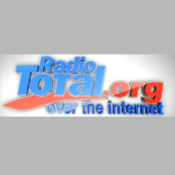 Radio Total - TotalFM