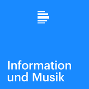 Information und Musik - Deutschlandfunk