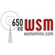 WSM 650 AM