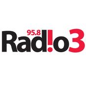 Radio Tri 95.8 FM