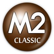 M2 Classic