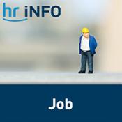 hr-iNFO - Job