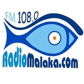 Radio Malaka