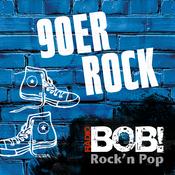 RADIO BOB! BOBs 90er Rock
