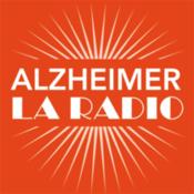 Alzheimer la radio