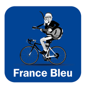 France Bleu Belfort-Montbéliard - Toc Toc les croissants