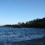 seasaltradio - Seasaltradio