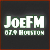 87.9 JoeFM - Houston