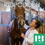 Ridpodden - Sveriges Radio