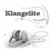 Klangelite