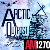 Arctic Outpost AM1270