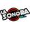 La Sonora Tunja 89.1