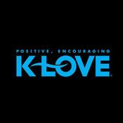 WYKV - K-LOVE 94.5 FM