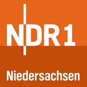 NDR 1 Niedersachsen - Region Osnabrück
