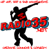 Radio 35
