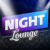 bigFM Nightlounge