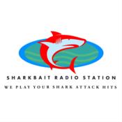 Sharkbait Radio Station