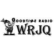 WRJQ - Goodtime Radio