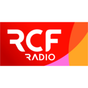 RCF Drôme