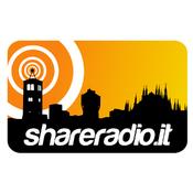shareradio