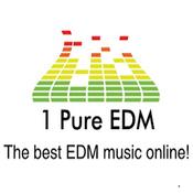 1 Pure EDM Radio