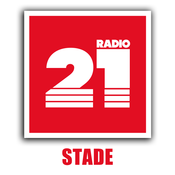 RADIO 21 - Stade