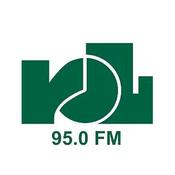 Rádio Ondas do Lima
