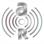 ANDALUSI RADIO