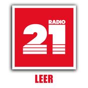 RADIO 21 - Leer
