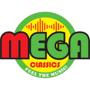Mega Hit FM  - Mega Classics