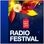 RMC 1 - Radio Festival