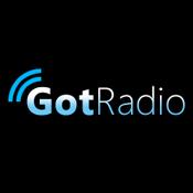 GotRadio - Classic Rock