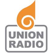 Union Radio - Noticias