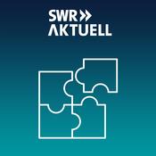 SWR Aktuell Kontext