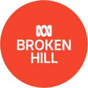 ABC Broken Hill