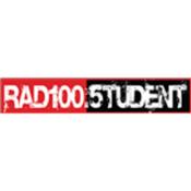 Radio Student