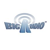 BigR - 70s FM