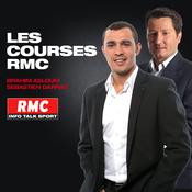 RMC - Les courses RMC