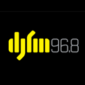 DJ FM