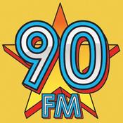 90FM Málaga