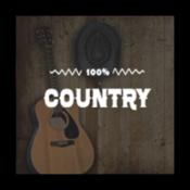 100% Country - Radios 100FM