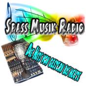 Spass-Musik-Radio