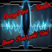 CrazyFire-Radio