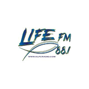 KLFC - Life FM 88.1