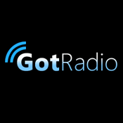 GotRadio - Country Christmas