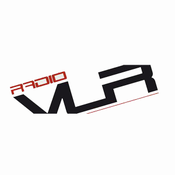 Radio VLR Horsens
