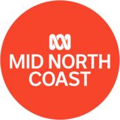ABC Mid North Coast